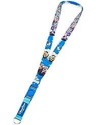 Disney Pin Accessory - Lanyard - Up