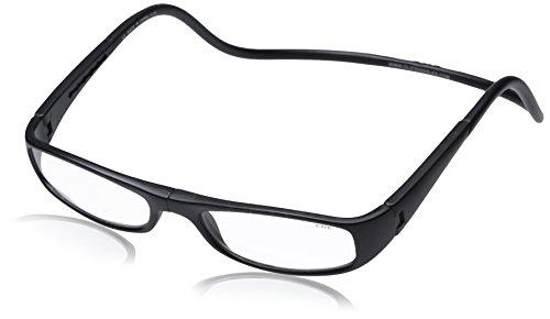 Clic Eyewear Readers Glasses 2011