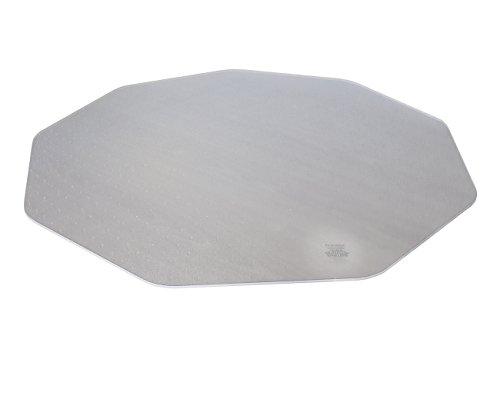 Cleartex Ultimat Medium Carpets FC111001009R