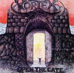 Metal Bats + Open The Gate