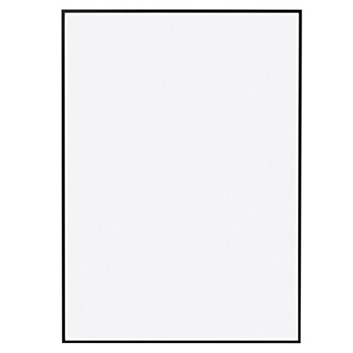 By Lassen Bilderrahmen Rahmen Zierrahmen Illustrate Masse 50 X