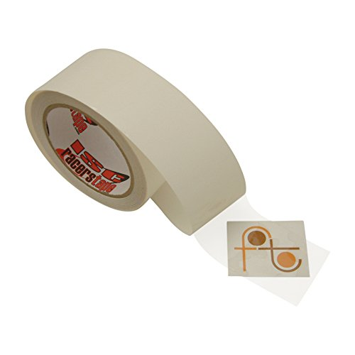 (ISC Racers Tape HT2308 ISC Helicopter-OG Surface Guard Tape (8 mil Outdoor Grade): 2