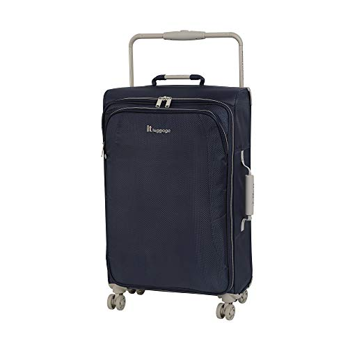 IT Luggage 27.6 World's