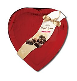 russell-stover-chocolates-9272-26oz-red-foil-assorted-heart