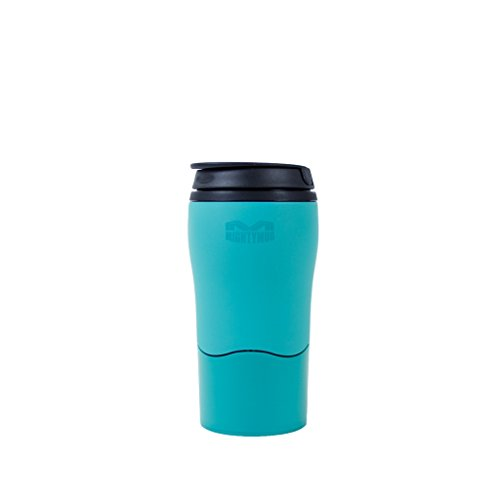 Mighty Mug Tumbler BPA free Plastic product image