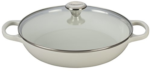 le creuset cookware grill - 5