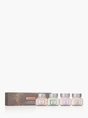 4-Pc. Luxe Indulgences Soufflé Body Crème Set