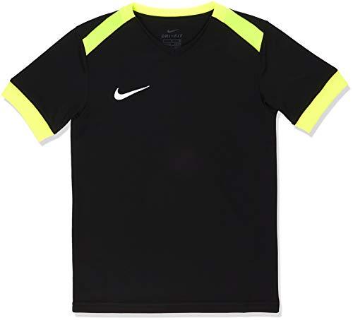 Glow noir blue Sneakers Classic Nike Cs Noir Homme Tennis Blanc Kjcrd Basses black w6xCqS7Cf