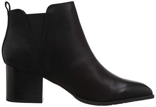 Footwear Black Depth Boot BC Chelsea Women's RxCpq1wwF