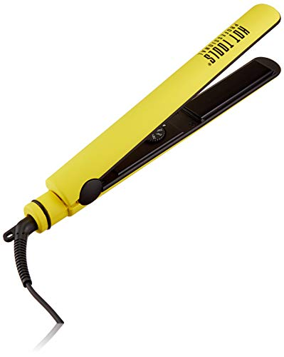 HOT TOOLS Professional BEE Beautiful Flat Iron , 1 Inch