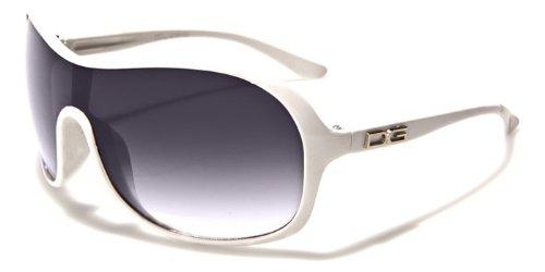 be198f7934c51 DG Eyewear ® Lunettes de Soleil - Saison 2012   2013 - La Mode et UV400