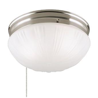 Closet Pull Chain Light Fixtures Home Decor