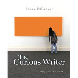 the curious writer custom edition - 6