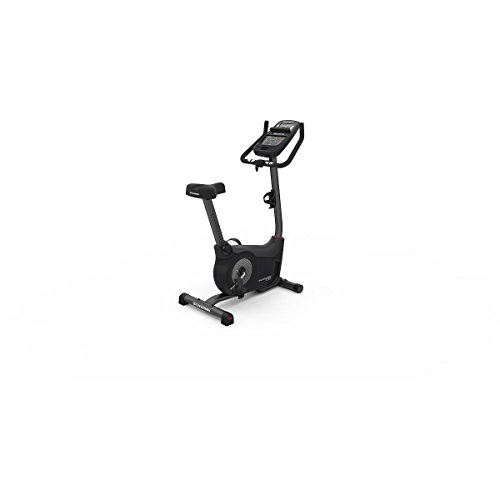 Schwinn Upright Bike Exercise Fitness Cycling Indoor Station