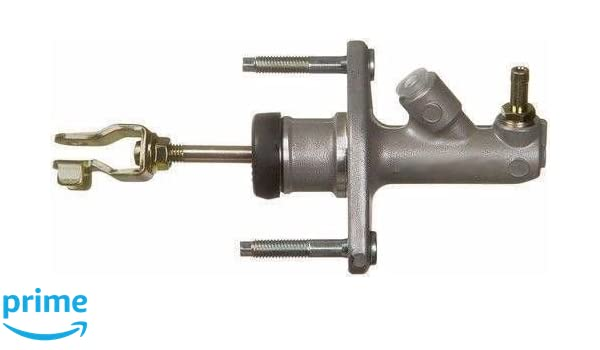 Genuine Honda 46920-SR3-A01 Clutch Master Cylinder Assembly