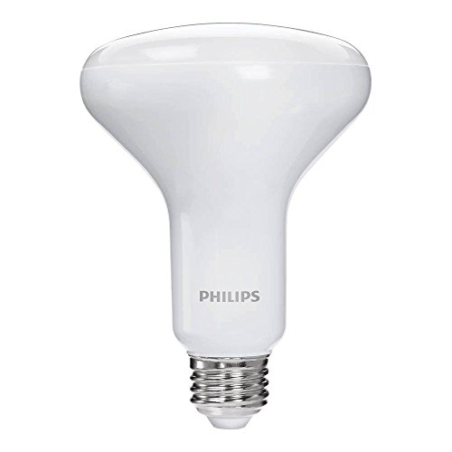 Philips-457036-65W-Equivalent-LED-BR30-Soft-Flood-Light-Bulb-with-Dimmable-Warm-Glow