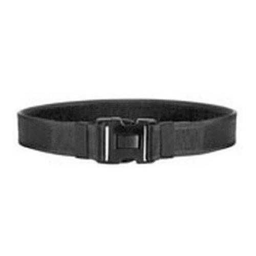 8100 Web Duty Belt - Bianchi 8100 Pattek Web Duty Belt, Small (31321)