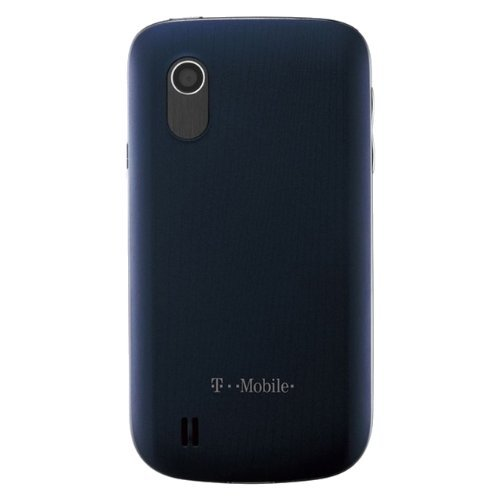 here download t mobile zte v768 the