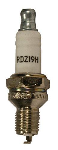 Champion RDZ19H  Copper Plus Small Engine Replacement Spark