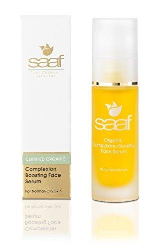 saaf-pure-30-ml-organic-complexion-boosting-face-serum-by-saaf-pure