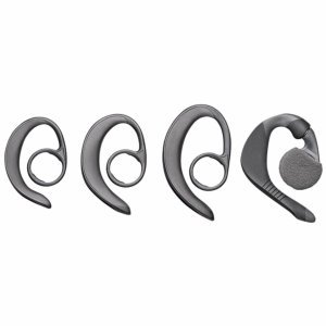 (Plantronic - 64394-11 - plantronics - earloop kit - for cs 50, 60, m 3000 )