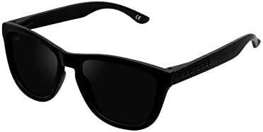 HAWKERS ONE CARBON BLACK