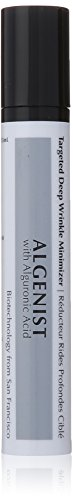 Algenist Targeted Deep Wrinkle Minimizer Women, 0.5 Ounce by Algenist