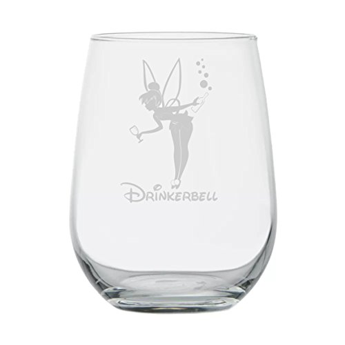 Best Deals On Disney Little Mermaid Gifts For Adults Products