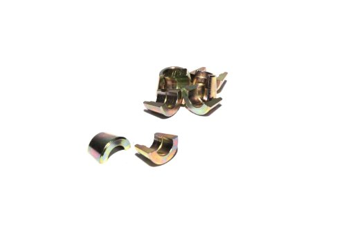 COMP Cams 614-4 Super Valve Lock (614-4 s +.050 11/32