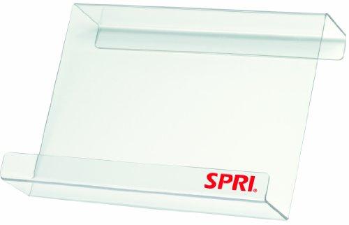 SPRI 05 58684 Reading Rack