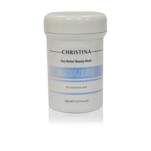 Christina Azulene Face Beauty Mask Sensitive 250ml
