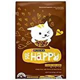 Be Happy Poultry Pair-Adise Crunchies – Chicken and Turkey – 13 lbs, My Pet Supplies