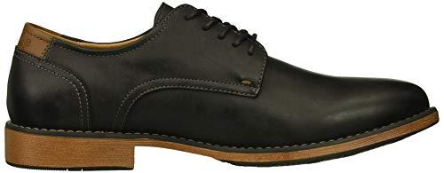GBX-Men-039-s-Kenyon-Oxford-Choose-SZ-color thumbnail 16