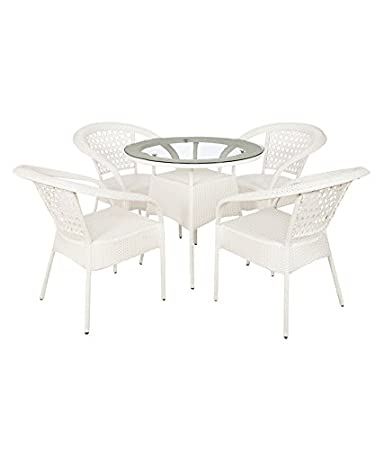 Shri Sai Outdoor Furniture Outdoor Set