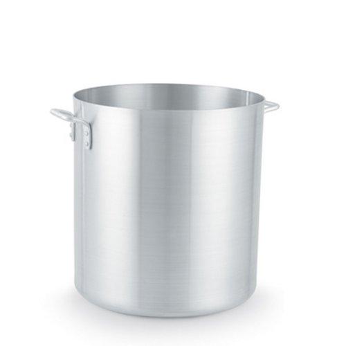 Vollrath (7302) 10 qt. Arkadia Stock Pot