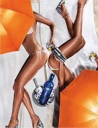 print-ad-for-skyy-vodka-2008-bikini-ladies-78-st-tropez-print-ad