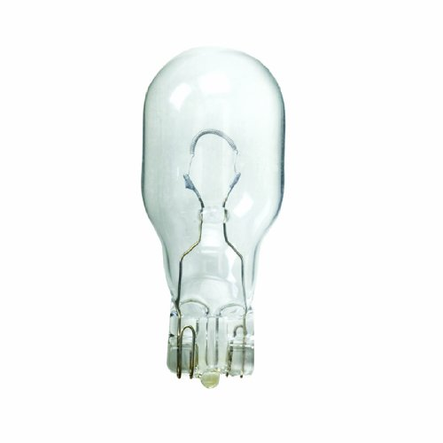 Kichler Lighting 10574CLR Modular - Replacement Bulb, Clear Finish with Crystal - PRICE IS FOR PACK OF 12 UNITS