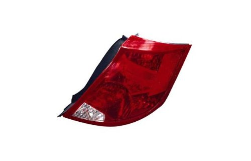 saturn-ion-sedan-tail-light-right-passenger-side-2003-2007
