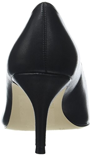 Asymmetric Damen Bianco Pump Damen Pumps Bianco Hq1wO