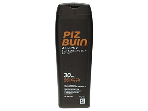 Piz Buin Allergy Lotion SPF 30, 200ml