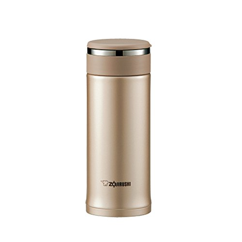 zojirushi travel coffee mug - 9
