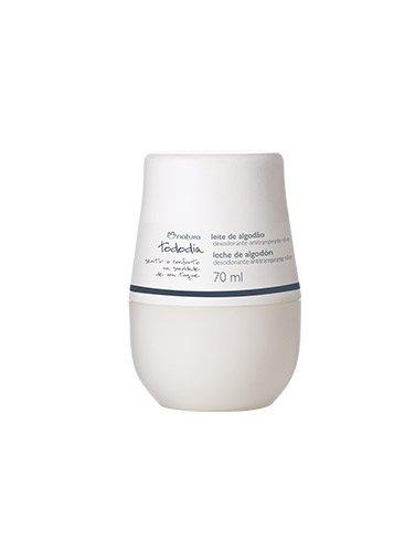 linha-todo-dia-natura-desodorante-antitranspirante-leite-de-algodao-roll-on-70-ml-natura-every-day-c