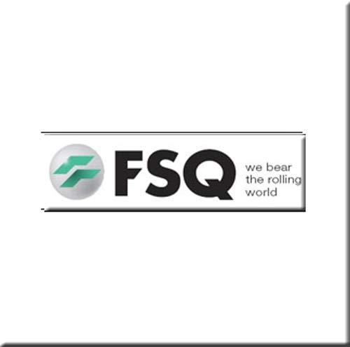 SNW10-1 11//16 FSQ New Adapter