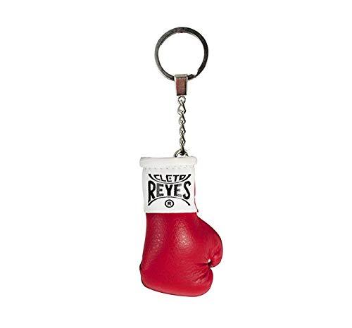 Amazon.com: Llavero Cleto Reyes (paquete de 9): Sports ...