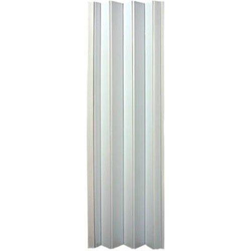 Oak Bi Fold Doors - 6