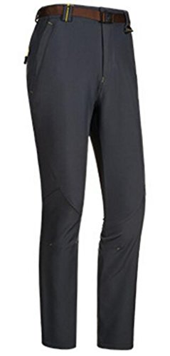 Hotly-Couple-Mountain-Windproof-Ski-Pants-Soft-Shell-Pants