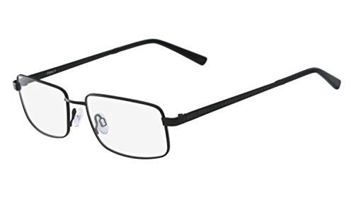 Eyeglasses FLEXON MARSHALL 600 001 - Eyewear Marshall