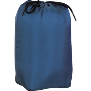 Outdoor Products Ditty Bag Stuff Sack, 13 x 6 Inches