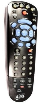 dish-network-ir-uhf-remote-control-104314-dknamtx