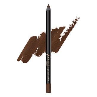 Xtreme Lashes Glideliner Long Lasting Eye Pencil, Xpresso
